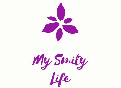 My Smity Life